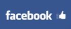 Facebook (HRG-II粉絲頁)
