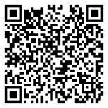 中華民國國際貿易協會HRG-II中英文網站