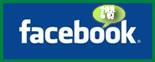 新盛車業Facebook