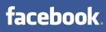 新輪車業facebook