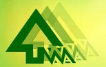 台灣木工機協會